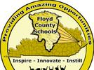 Picture for Floyd County to end summer school early out of caution