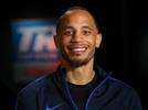Picture for Rob Brant Files Lawsuit Against Promoters Greg Cohen, Rapacz Boxing & Top Rank