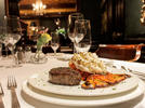 Picture for Lafayette's Choices for '5-Star' Restaurants in Acadiana