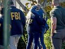 Picture for FBI agents' slayings in Florida draw Biden's grief: 'A hell of a price to pay'