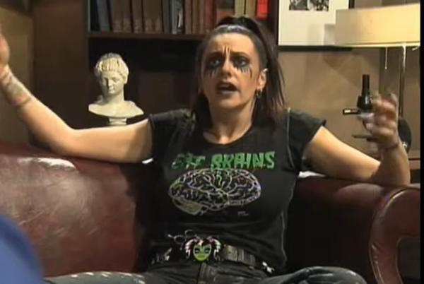 Picture for Daffney's Cause of Death Officially Revealed by Medical Examiner