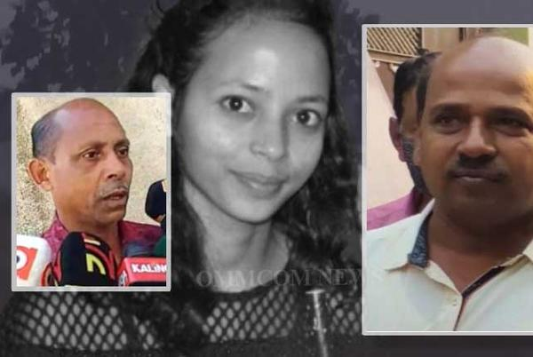 Picture for Mamita Meher Murder: Victim's Father Seeks Death By Hanging For Murderer & His Accomplices
