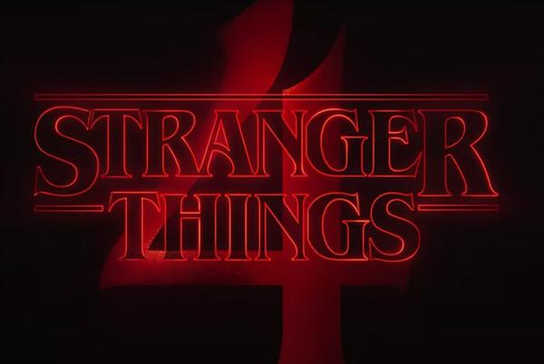 Picture for 'Stranger Things' Season 4 Release Date News, Cast, Trailer, and More!