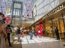 Picture for Louis Vuitton-owner LVMH believes the future of retail will be mostly in-store