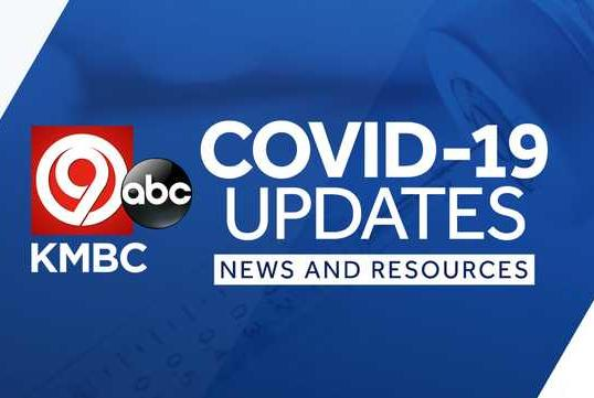 Picture for COVID-19 LIVE UPDATES: Missouri's overall 7-day positivity rate drops to 8%