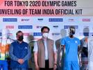 Picture for Indian Olympic Association drops Li Ning as technical supplier
