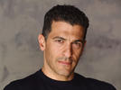 Picture for 'Mandalorian' Actor Simon Kassianides Sells 'The Weatherman' Movie Script to U.K.-Based Raw