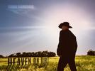 """Picture for Gord Bamford released his newest single """"Heaven on Dirt"""" and what a feel-good track it is"""