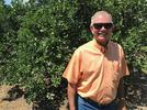 Picture for Grower: Production Dips, but Still Profitable