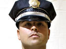 Picture for Widow sues State Police over officer's slaying on I-10