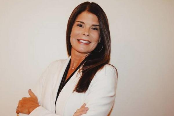 Picture for First female municipal judge appointed in Gautier and Jackson County