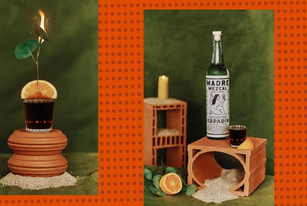 Picture for Awaken the Seasonal Spirits with These Fall Cocktail Recipes