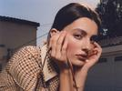 Picture for At Home With Actress Diana Silvers In Celine's Summer '21 Collection
