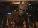 Picture for Director James Gunn Reveals Deleted 'Last Supper of Groot' Scene From 'Guardians of the Galaxy'