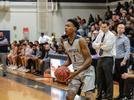 Picture for Three-star Heritage guard Lucas Taylor commits to a new ACC school