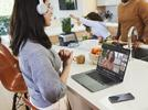 Picture for Cisco bets on the hybrid model for its employees | News | Market
