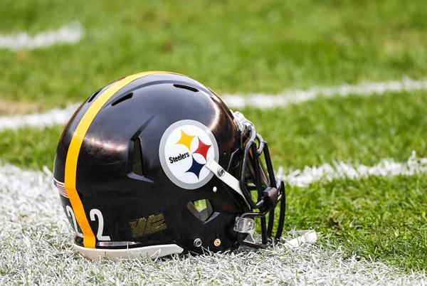 Picture for AFC Notes: Browns, Ravens, Steelers