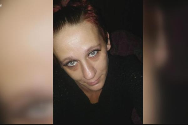 Picture for 'Somebody needs to pay for what happened to her'   Victim's family still looking for answers to unsolved homicide