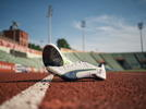 Picture for Puma Collaborates With Mercedes AMG Petronas F1 For Faster+ Track & Field Spikes