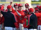 Picture for Breaking down the Group 3 state baseball final between Ocean City and Pascack Valley