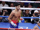 Picture for Ryan Garcia Targeting August or September for Next Fight; No Opponent Named