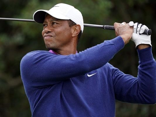 tiger-woods-declines-invitation-to-join-booth-for-u-s-open