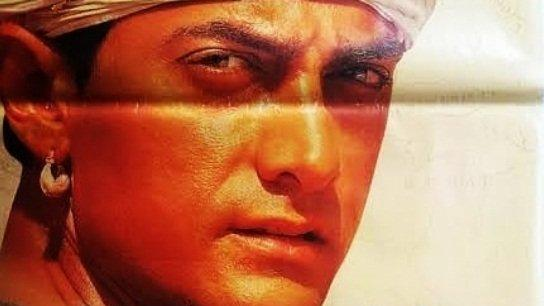 Picture for 'Lagaan' turns 20: Aamir Khan goes down memory lane