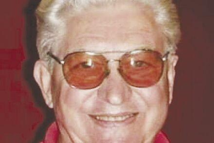 Picture for Obituaries, Sept 24, 2021