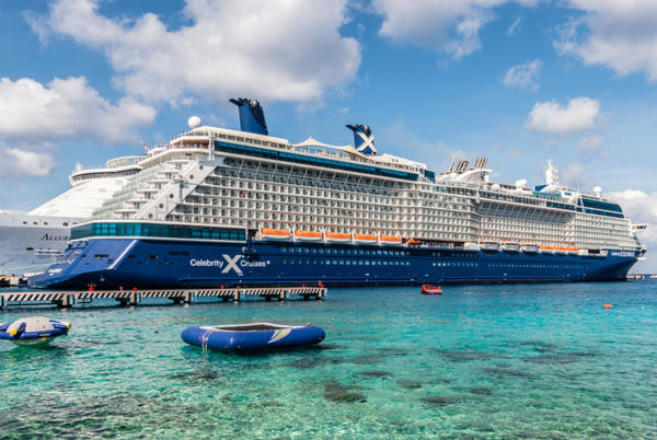 Picture for Royal Caribbean and Celebrity Cruises Update Pre-Cruise Testing
