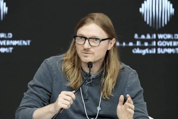 Picture for Kraken's CEO Warns of Potential Crypto Regulations in the United States