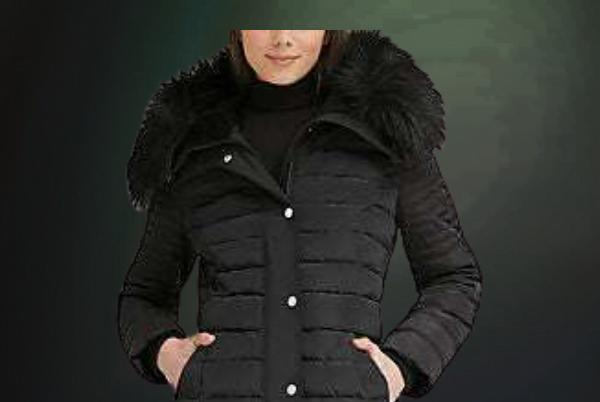 Picture for Zulily: Up to 70% Off Kenneth Cole Puffer Coats