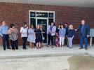 Picture for StepStone opens in Prestonsburg