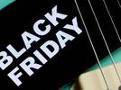 Picture for Walmart, Target and Best Buy are closed on Thanksgiving Day. Here's where you can get Black Friday deals online instead