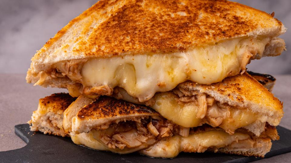 Picture for This Fast-Growing Grilled Cheese Chain Is Expanding by 25%