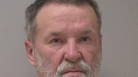 Picture for Man who threatened to blow up Marathon County Sheriff's Department gets probation in plea deal