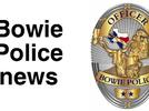 Picture for Search warrants uncover drugs, stolen property