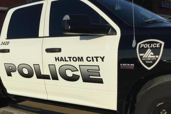 Picture for One dead in Friday motorcycle crash, Haltom City police say