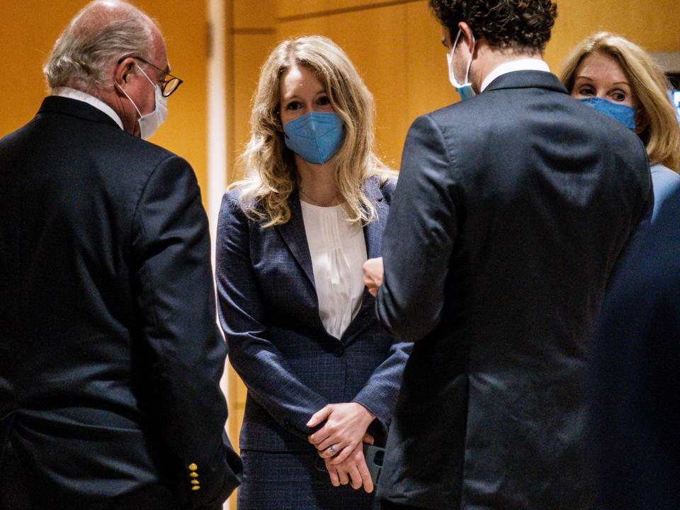elizabeth-holmes-trial-theranos-use-of-workers-blood-led-to-whistleblower-s-concerns-newsbreak