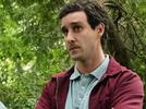 Picture for IT Chapter Two Star James Ransone Joins Scott Derrickson's The Black Phone