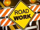 Picture for MoDOT planned road work in northern Missouri for the week of July 26, 2021