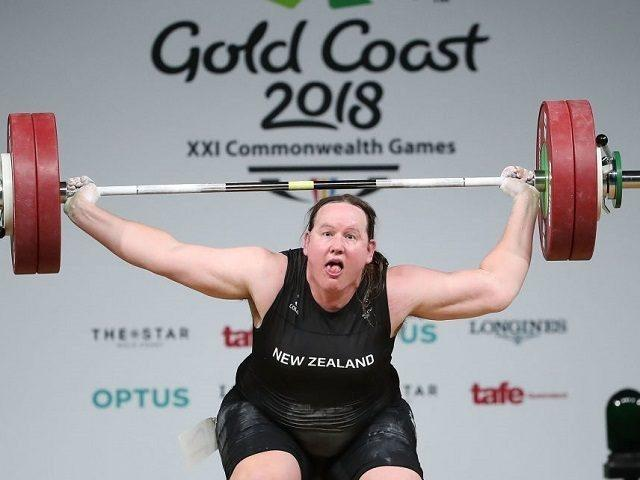 nine-transgender-athletes-hope-to-compete-in-2021-summer-olympics-paralympics