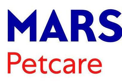 Picture for Mars Petcare Invests More in Arkansas Facility