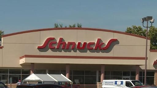 East State Schnucks location to close early Thursday | News Break