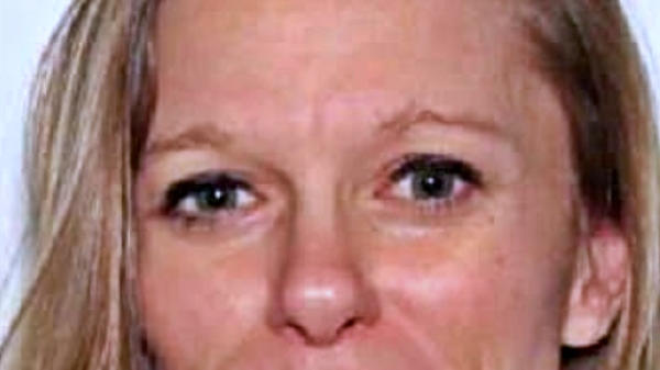 Picture for The Tragedy of Mom, Tara Strozier, Still Breaks Hearts as 3 Arrests are Made in Oklahoma