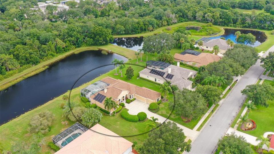 Picture for Check out these homes on the Sarasota market now