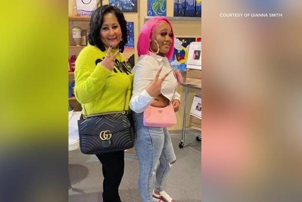 Picture for Witness testifies in Norfolk mother-daughter double homicide case