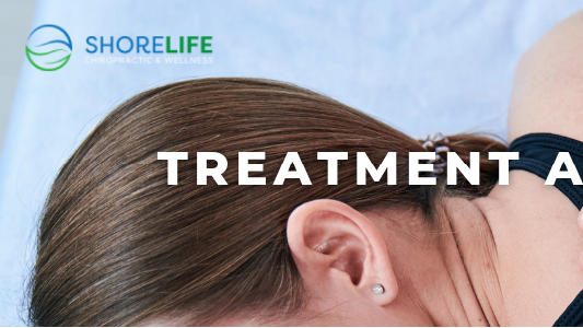 Cover for Chiropractor In Brick Township, NJ| Treatment and Prevention