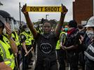 Picture for Professor Imani Perry Looks At Police Violence Through Lens Of History