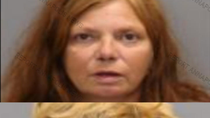 Picture for Glen Burnie Drug Raid Yields Two Arrests