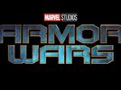 Picture for Disney CEO Bob Chapek Says 'Armor Wars' Will Please Iron Man Fans